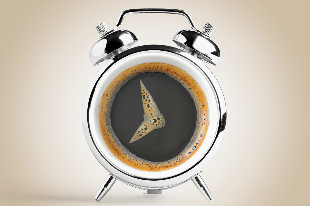 кофе, всемирная история кофе, кофе, происхождение кофе, кофе, кофейня, кофейный дом, Coffee, coffeetrees, история кофе, рождение традиций, кофейные зерна, ароматный напиток, бодрящий, тонизирующий, Ближний Восток, Турция, Европа, Голландия, Англия, Франция