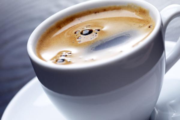 эспрессо, Coffee cup, coffee, coffeetrees, латте, капучино, американо, кофе, кофейня, кофейные зерна, кофейные деревья, Арабика, Мокко, кофейные дома, история кофе, происхождение кофе