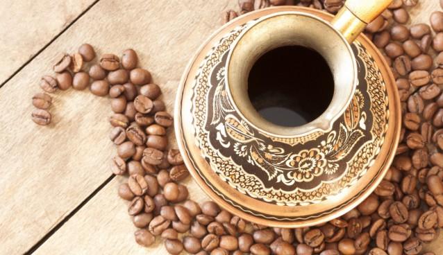 история кофе, происхождение кофе, coffee cup, coffee, coffeetrees, кофе, кофейня, кофейные зерна, Арабика