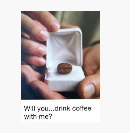 coffee-funny-proposal-Favim.com-2358212