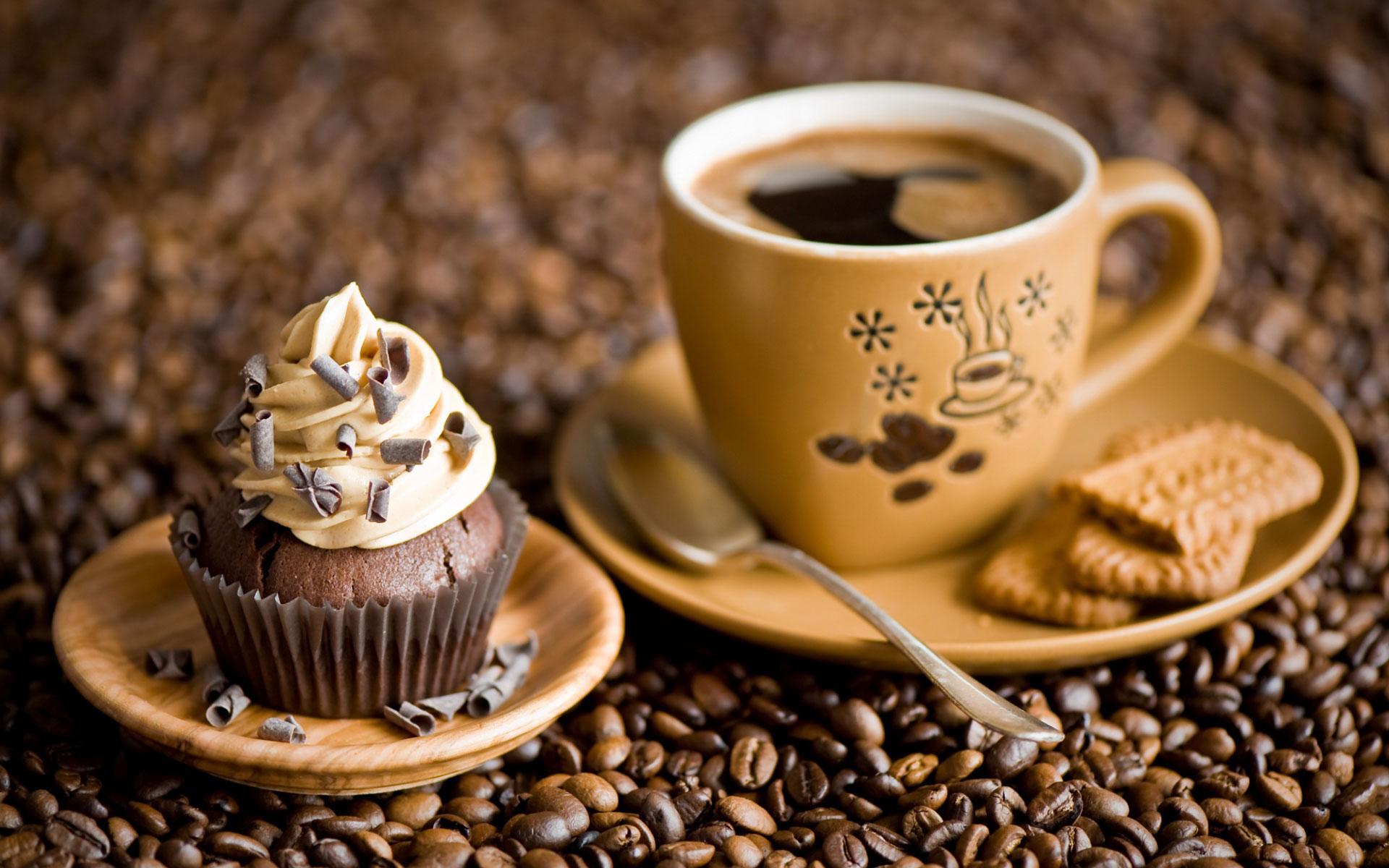 Рецепт американо, kofe-amerikano, рецепт латте, рецепт капучино, рецепты кофе, кофе, кофейные зерна, кофейное дерево, сорта кофе, виды кофе, латте, капучино, эспрессо, макиато, американо, рецепт приготовления кофе, приготовление кофе, варить кофе.