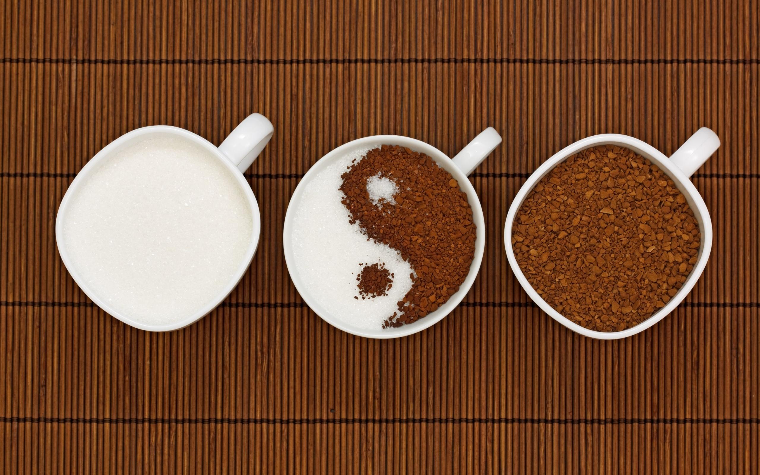 кофе, кофейня, кофейный дом, Coffee, coffeetrees, происхождение кофе, латте, капучино, эспрессо, американо, рождение традиций, кофейные зерна, ароматный напиток, бодрящий, тонизирующий, Ближний Восток, Турция, Европа, Голландия, Англия, Франция
