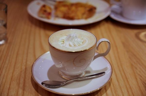 Сappuccino, рецепт кофе, рецепт капучино, рецепт латте, рецепт эспрессо, рецепт макиато.