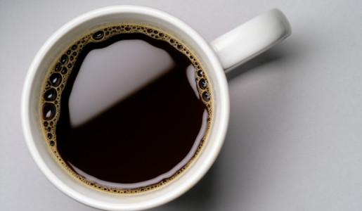Рецепт Эспрессо, кофе Эспрессо, сертифицированный кофе Эспрессо, рецепт американо, рецепт латте, рецепт капучино, рецепты кофе, кофе, кофейные зерна, кофейное дерево, сорта кофе, виды кофе, латте, капучино, эспрессо, макиато, американо, рецепт приготовления кофе, приготовление кофе, варить кофе.