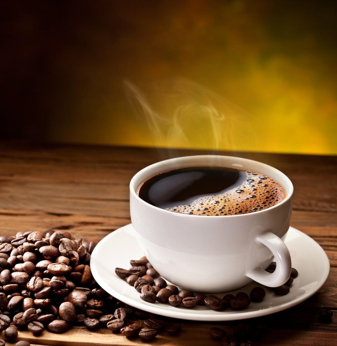 Рецепт Эспрессо, кофе Эспрессо, сертифицированный Эспрессо, рецепт американо, рецепт латте, рецепт капучино, рецепты кофе, кофе, кофейные зерна, кофейное дерево, сорта кофе, виды кофе, латте, капучино, эспрессо, макиато, американо, рецепт приготовления кофе, приготовление кофе, варить кофе.