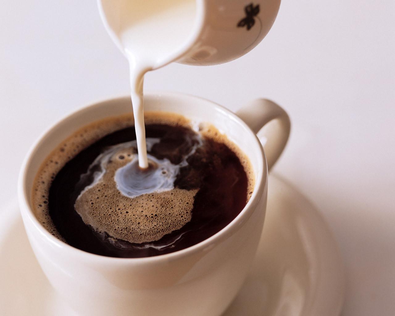 Рецепт Капучино, сертифицированный Капучино, Рецепт Эспрессо, кофе Эспрессо, кофе дома, рецепт американо, рецепт латте, рецепт капучино, рецепты кофе, кофе, кофейные зерна, кофейное дерево, сорта кофе, виды кофе, латте, капучино, эспрессо, макиато, американо, рецепт приготовления кофе, приготовление кофе, варить кофе.