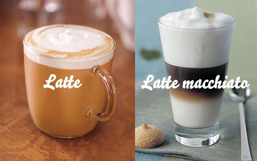 Рецепт латте, рецепт капучино, рецепты кофе, кофе, кофейные зерна, кофейное дерево, сорта кофе, виды кофе, латте, капучино, эспрессо, макиато, американо, рецепт приготовления кофе, приготовление кофе, варить кофе.