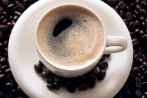 Рецепт американо, рецепт латте, рецепт капучино, рецепты кофе, кофе, кофейные зерна, кофейное дерево, сорта кофе, виды кофе, латте, капучино, эспрессо, макиато, американо, рецепт приготовления кофе, приготовление кофе, варить кофе.
