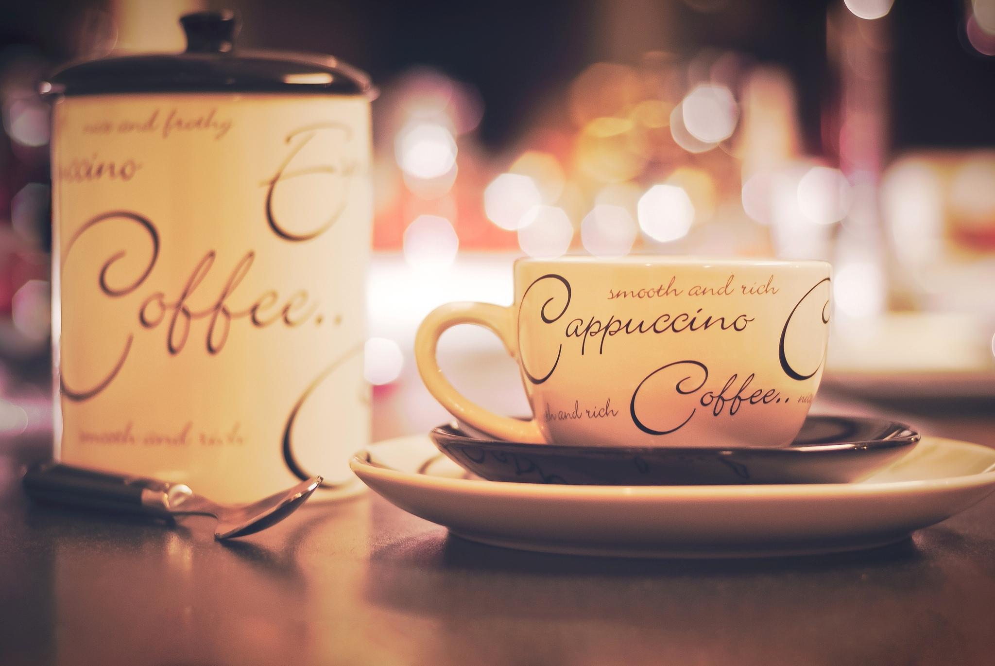 Сappuccino, Мокачино, латте, капучино, эспрессо, американо, айриш-кофе, рецепт латте, рецепт капучино, рецепты кофе, кофе, кофейные зерна, кофейное дерево, сорта кофе, виды кофе, латте, капучино, эспрессо, макиато, американо, рецепт приготовления кофе, приготовление кофе, варить кофе.