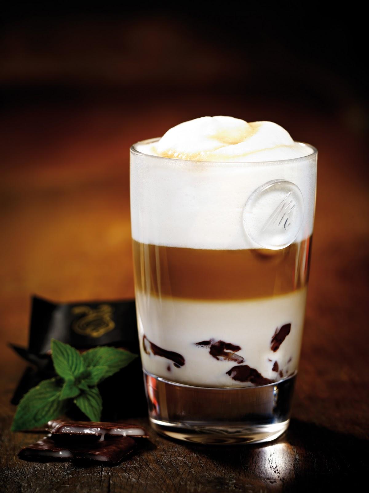Латте, Рецепт латте, рецепт капучино, рецепты кофе, кофе, кофейные зерна, кофейное дерево, сорта кофе, виды кофе, латте, капучино, эспрессо, макиато, американо, рецепт приготовления кофе, приготовление кофе, варить кофе.