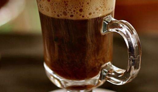 Айриш кофе, Кофе Айриш крим, КОФЕ С АЛКОГОЛЕМ, Coffee, кофе, coffeetrees, Арабика, Сорта кофе, ароматный напиток, бодрящий напиток, виды кофе, капучино, Эспрессо, кофейный аромат, латте, рецепт капучино, рецепт кофе, чашечка кофе, кофе рояль, айришкофе, айришкрим, кофе с коньяком, кофе с ромом, кофе амаретто, кофе бейлиз.