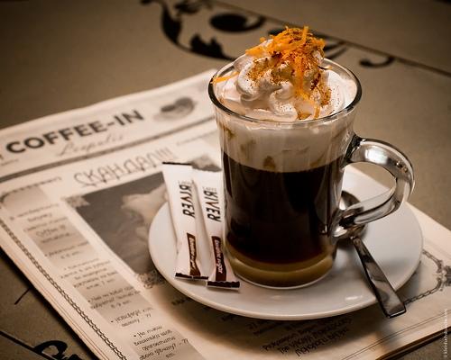 КОФЕ С АЛКОГОЛЕМ, Coffee, кофе, coffeetrees, Арабика, Сорта кофе, ароматный напиток, бодрящий напиток, виды кофе, капучино, Эспрессо, кофейный аромат, латте, рецепт капучино, рецепт кофе, чашечка кофе, кофе рояль, айришкофе, айришкрим, кофе с коньяком, кофе с ромом, кофе амаретто, кофе бейлиз.