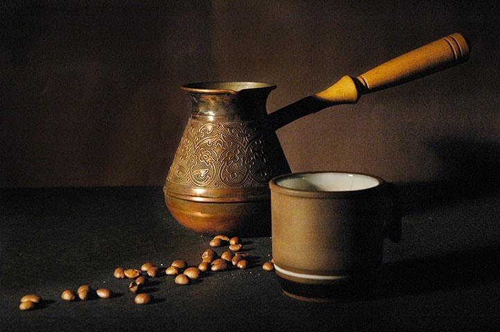 Ароматы кофе, кофейный аромат, кофе по кубински, кофе по турецки, кофе по ямайски, вкус кофе, irish-coffee, айриш-кофе, Айриш кофе, Кофе Айриш крим, КОФЕ С АЛКОГОЛЕМ, Coffee, кофе, coffeetrees, Арабика, Сорта кофе, ароматный напиток, бодрящий напиток, виды кофе, капучино, Эспрессо, латте, рецепт капучино, рецепт кофе, чашечка кофе, кофе рояль, айришкофе, айришкрим, кофе с коньяком, кофе с ромом, кофе амаретто, кофе бейлиз.