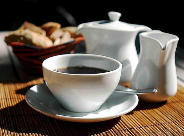 Аромат кофе, кофейный аромат, кофе по кубински, кофе по турецки, кофе по ямайски, вкус кофе, irish-coffee, айриш-кофе, Айриш кофе, Кофе Айриш крим, КОФЕ С АЛКОГОЛЕМ, Coffee, кофе, coffeetrees, Арабика, Сорта кофе, ароматный напиток, бодрящий напиток, виды кофе, капучино, Эспрессо, латте, рецепт капучино, рецепт кофе, чашечка кофе, кофе рояль, айришкофе, айришкрим, кофе с коньяком, кофе с ромом, кофе амаретто, кофе бейлиз.