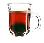 irish-coffee, айриш-кофе, Айриш кофе, Кофе Айриш крим, КОФЕ С АЛКОГОЛЕМ, Coffee, кофе, coffeetrees, Арабика, Сорта кофе, ароматный напиток, бодрящий напиток, виды кофе, капучино, Эспрессо, кофейный аромат, латте, рецепт капучино, рецепт кофе, чашечка кофе, кофе рояль, айришкофе, айришкрим, кофе с коньяком, кофе с ромом, кофе амаретто, кофе бейлиз.