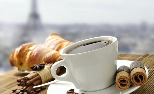 Аромат кофе, кофейный аромат, вкус кофе, irish-coffee, айриш-кофе, Айриш кофе, Кофе Айриш крим, КОФЕ С АЛКОГОЛЕМ, Coffee, кофе, coffeetrees, Арабика, Сорта кофе, ароматный напиток, бодрящий напиток, виды кофе, капучино, Эспрессо, латте, рецепт капучино, рецепт кофе, чашечка кофе, кофе рояль, айришкофе, айришкрим, кофе с коньяком, кофе с ромом, кофе амаретто, кофе бейлиз.